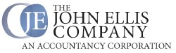 The John Ellis Company, An Accountancy Corporation